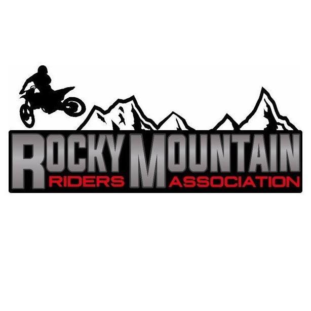 Rocky Mountain Riders Association